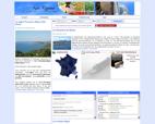 micropulse Provence-alpes-cote-d-azur
