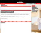 az-construction-entreprise-de-batiment-renovation-agrandissement