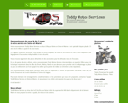 teddy-motos-services-quads-et-motos-en