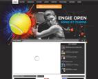 open-gdf-suez-seine-et-marne-edition-2016-la