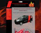 extincteurs-benoit-securite-incendie-82-bsi-82