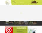 site-officiel-du-tourisme-en-tarn-et-garonne-82