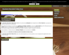 boucherie-charcuterie-traiteur-gros-a-lafrancaise-82