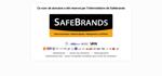 www-acevaldoise-fr-nom-de-domaine-enregistre