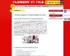 artisan-plombier-95-artisan-plombier-val-d-oise