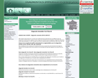 diagnostic-immobilier-val-d-oise-95-devis-gratuit-diagnostic