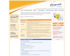 trisomie-21-eure-et-loir-association-departementale