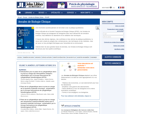 john libbey eurotext limited Annales