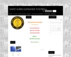 saint-aubin-guerande-football-accueil
