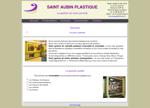 saint-aubin-plastique