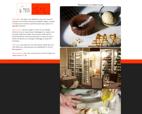 restaurant-le-saint-loup-halte-gastronomique-pres-de-chalon