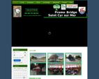 bridge-club-saint-cyr-sur-mer-accueil