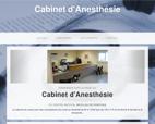 consultation-d-anesthesie-accueil