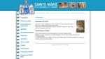 ecole-sainte-marie-a-poitiers-86
