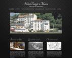 hotel-lourdes-hotel-sainte-marie-lourdes-site