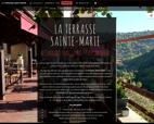 la-terrasse-sainte-marie-rocamadour-avis-reservez-en-ligne