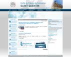 greffe-du-tribunal-de-commerce-de-saint-quentin