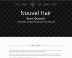 nouvel-hair-saint-quentin