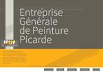 entreprise-generale-de-peinture-picarde-egepp-situe-a-saint