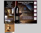 auberge-saint-nicolas-restaurant-traiteur-logron-28