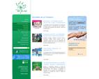 fondation-arc-en-ciel-etablissements-de-soins-d-accueil