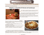 creperie-la-guarlette-saint-nicolas-de-guarbecque