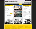 parking-saint-nicolas-cannes-reservation-en-ligne