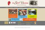 le-saint-nicolas-restaurant-gastronomique-evreux-restaurant
