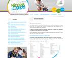 ensemble-scolaire-saint-nicolas-saint-joseph-desvres-ensemble-scolaire
