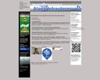 alpesdehauteprovence-fr-votre-guide-sur-alpesdehauteprovence-dans-le-04