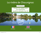 la-riviere-de-chauvignac-bienvenue