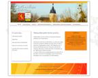 mairie-de-ch-acirc-teauvillain