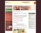 cghhml-genealogie-en-marche-et-limousin