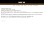 couverture-entreprises-sb-charpente-a-veyrac