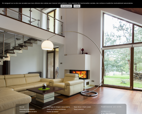 carlos-henriques-a-saint-junien-renovation-de-maison