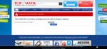 centrale-d-alarme-commpact-systeme-radio-et