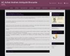 antiquites-brocante-andrien-lagny-sur-marne-77