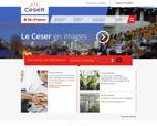conseil economique et social regional d''''idf Ile-de-france