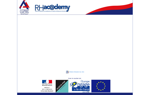cgpme-ile-de-france-formation-fr