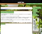 jardins-parcs-amenagement-entretien-amboise-paysage-a-nazelles-negron