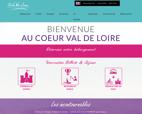 8211-coeur-val-de-loire-tourisme
