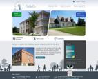 logements-collectifs-et-individuels-habitat-social-loir