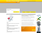 annuaire-professionnel-pro-loire-atlantique-annuaire-fr-sarl-strasbourg