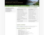 immobilier-loire-atlantique