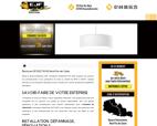 renovation-electricite-professionnels-et-particuliers