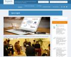 accueil-federation-des-particuliers-employeurs-de-france