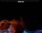 bocx-developpement-securite-incendie-extincteurs-sur-nos-agences-pas
