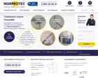 humidite-murprotec-n-vert-0805-08-49-21