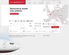 air berlin plc & co. luftverkehrs kg Berlin