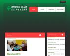 bridge club de nevers Geneve